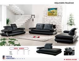 New Living Room Set Furniplanetcom Buy S 626 Modern Living Room Set At Discount
