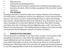 Appreciative resignation letter Career FAQs Template net
