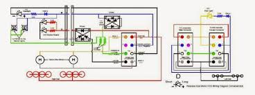 hornby dcc wiring diagram images dcc train wiring diagrams dcc wiring diagram amp of 2 cab block