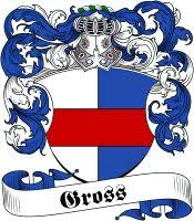 Image result for Lichtenberg Coat Of Arms.png