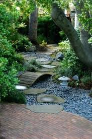 Zen Garden Design Plan Gallery Best Inspiration Design