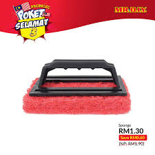 Mr Diy Pocket Selamat Promotion Is Back