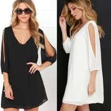 long sleeve dresses <b>chiffon</b> Price List in the Philippines January 2020