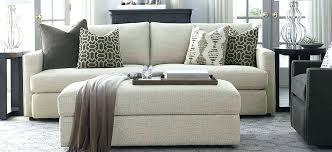 top furniture makers. Furniture Top Makers