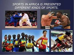 sports are important essay essay on importance of sports important