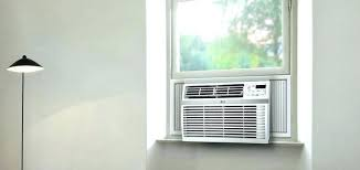 Sliding Window Air Conditioners Best - Compare, Reviews and Ratings