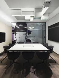 office meeting room design. modern google office conference room design pinterest and meeting