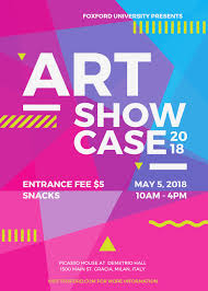 Create Event Flyer Pin By Gaby Gerstman On Design Flyer Inspo Text Pinterest Flyer