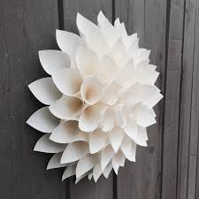 articles with 3d flower wall art uk tag 3d flower wall art images with regard on 3d white flower wall art with showing gallery of 3d flower wall art view 11 of 20 photos