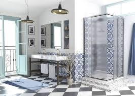vintage bathroom lights lighting creating design certified com wall retro uk light globes 840