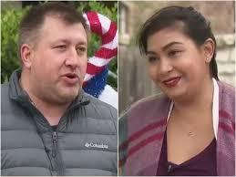 HOA told Texas couple to take down Christmas <b>decorations</b>. They ...