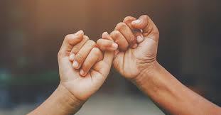 Freundschaftssprüche Sprüche Zitate Und Mehr über Freundschaft
