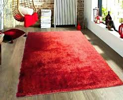 area rugs with red accents area rugs with red accents large red area rugs area rugs area rugs