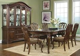 dining room table sets kitchen best way to clean wood cabinets rooms go table sets