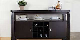 modern dining room hutch. Medium Images Of Modern Dining Room Buffet Table Decorating Ideas Built In Hutch