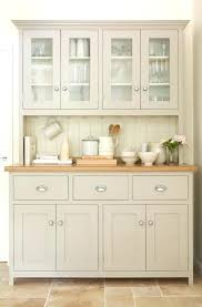 best kitchen cabinets online. Full Overlay Cabinet Large Size Of Catalog Best Kitchen Cabinets Online Next To Wall