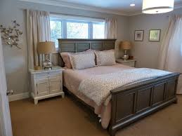 bedroom furniture colors. Mixing Bedroom Furniture Colors