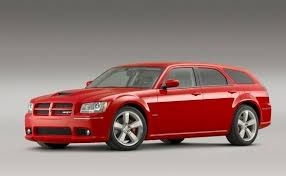 new car release dates2018 Dodge Magnum Wagoon Interior Exterior Price Estimated and