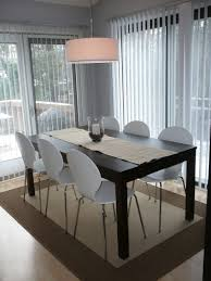 dining room lighting ikea. Medium Size Of Ikea Dining Room Lighting Round Table Chairs Clearance Kitchen