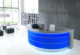 round office desk. Edeskco Header Image Valde Wave Leo Conference Table Circular Office Desk Small Round Home