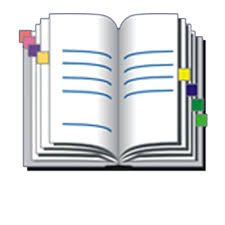 Microsoft Office Address Book Template Free Get My Personal Address Book Microsoft Store