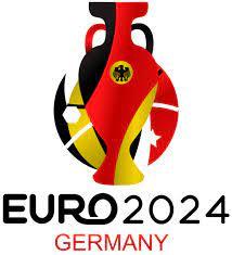 بطولة أمم أوروبا 2024 - ويكيبيديا