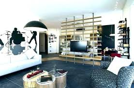 full size of living room partition with tv cabinet dividers divider designs singapore design ideas for