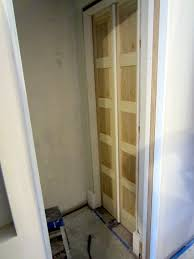 full size of cabinets floor closet inch white small tower wide inches id units delectable diy