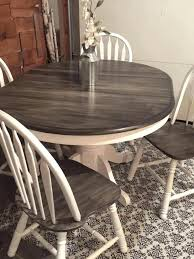 round dining tables for round dining tables with chairs medium size of dining room chair round dining tables
