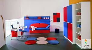 Bedroom Wallpaper  High Resolution Cool Boys Room Spiderman Theme Spiderman Bedroom Furniture