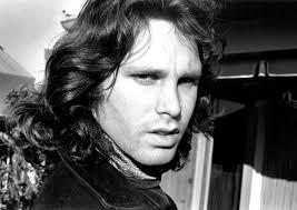 Jim Morrison singt posthum gegen Erderwärmung