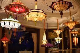 artistic lighting fixtures. wynn las vegas casino artistic lighting fixtures