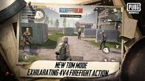 It is in virtualization category and is. Pubg Android Emulator For 2gb Ram Pc