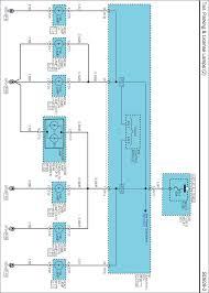 hyundai h1 wiring diagram with schematic images 42362 linkinx com 2003 Hyundai Santa Fe Wiring Diagram full size of hyundai hyundai h1 wiring diagram with basic pics hyundai h1 wiring diagram with 2003 hyundai santa fe radio wiring diagram