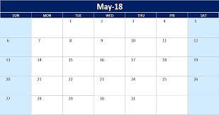 Excel Calendar Template 2013 Excel Schedule Template Calendar Templates 2013 Free Download