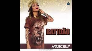 Batidão - MC Marcelly