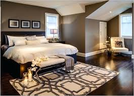 full size of creative of rustic country bedroom decorating ideas bedrooms french bedroom country bedrooms