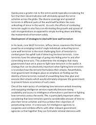 sample essay on terrorism  6
