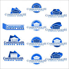 garage door logo collection door logo design pictures home decoration ideas picture