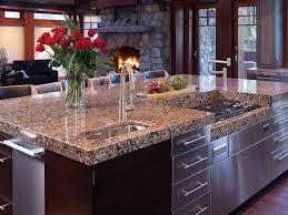 cambria quartz countertops beauty and a lifetime guarantee