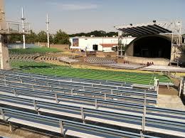 Lb Day Amphitheater Seating Chart Ginocorridori Com L B Day Amphitheater