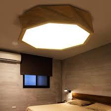 Soffitto In Legno Illuminazione : Luci di soffitto art deco acquista a poco prezzo