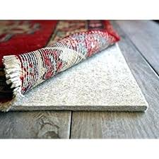 rug pads home and furniture inspiring felt rug pads on carpet pad s cutting felt rug pads