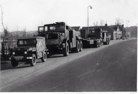 vehicle groups austin champ