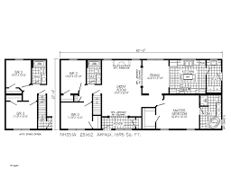 house plans with full basement beautiful 3 bedroom with basement house plans humanvest of house