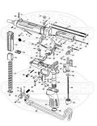 Bmw S85 Wiring Diagram