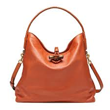 leather bags 8