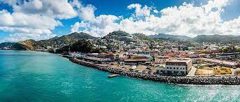 Southern virginia university is a mormon school. Cruises To St George S Grenada Royal Caribbean Cruises