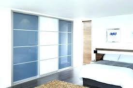 white wardrobe with sliding doors fitted bedrooms west midlands free standing and mirror wardrob