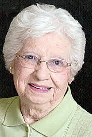 Obits   August 12th, 2021   Central MO Breaking News